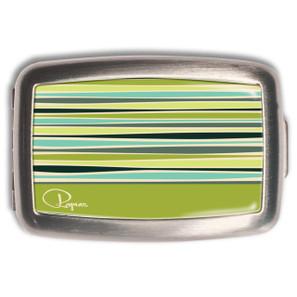 Palm Springs Pill Box