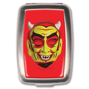 El Diablo Pill Box