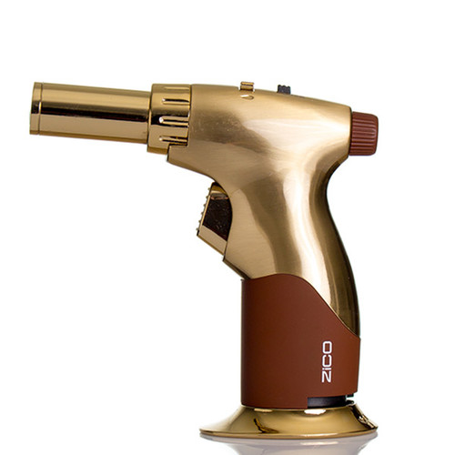 Micro Burner Torch Gold Beefys