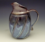 duck-creek-pottery-pitcher-plum-blue-6.jpg