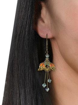 earring-closeup.jpg