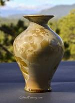 gold-crystalline-vase-mccanless-3.jpg