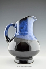 handmade-ceramic-pottery-pitcher-blue-black-3.jpg