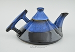 handmade-ceramic-pottery-teapot-contemporary-3.jpg