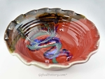 larrabee-ceramics-pasta-bowl-red-1-3.jpg