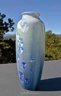 phil-morgan-blue-vase-72-dpi.jpg