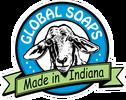 Global Soaps