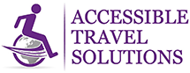 Accessible Travel Solutions