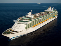 2016 Accessible Escorted Caribbean Group Cruise (7 Nights)