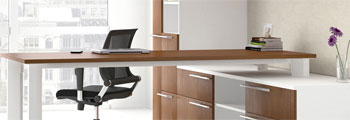 contemporary-modern-office-furniture.jpg