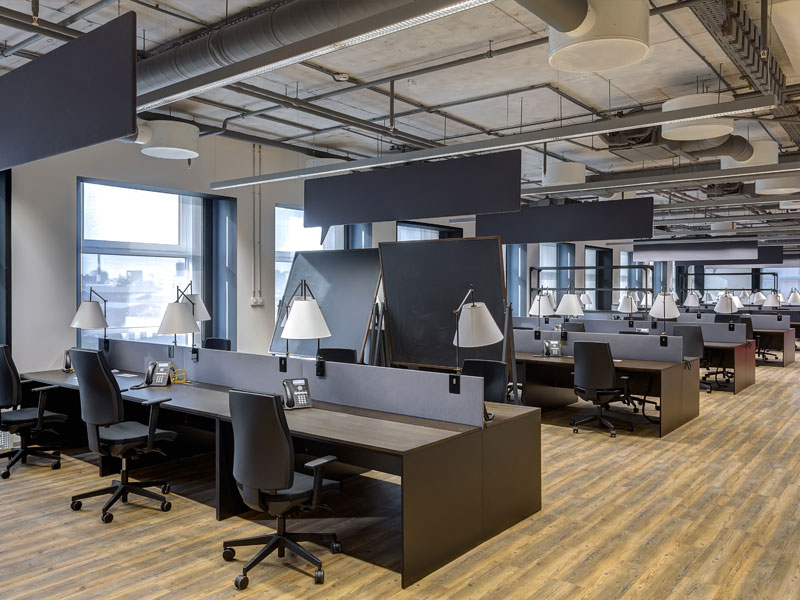 designing call center space in your office office furniture warehouse