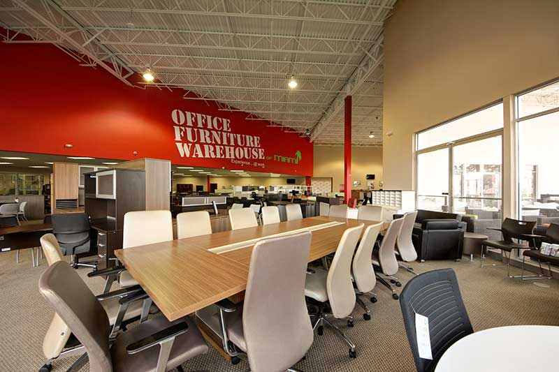 about office furniture warehouse in pompano beach florida