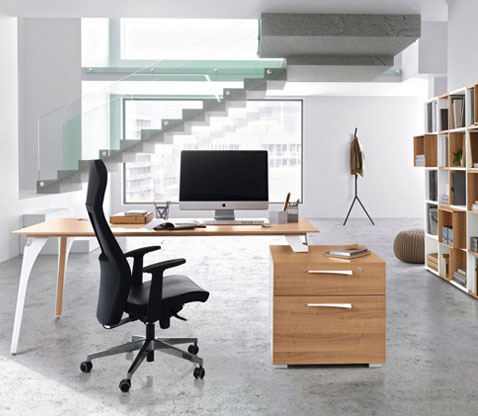 Browse Gautier Office Furniture Products
