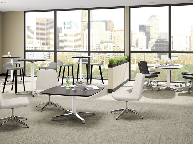 paoli coho tables - office furniture warehouse