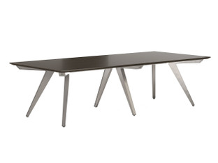 Paoli Strut Tables
