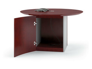 Paoli Fuse Conferencing Tables