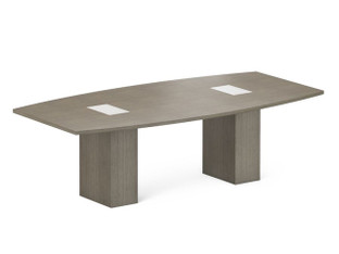 Paoli Kindle Conferencing Tables