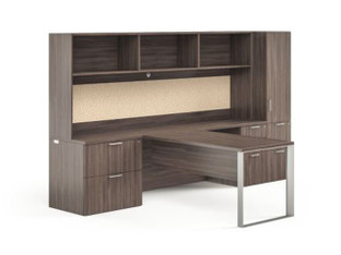 Paoli Products Office Furniture Warehouse - Paoli furniture