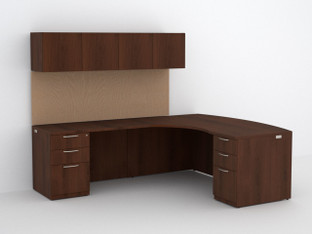 paoli products - office furniture warehouse
