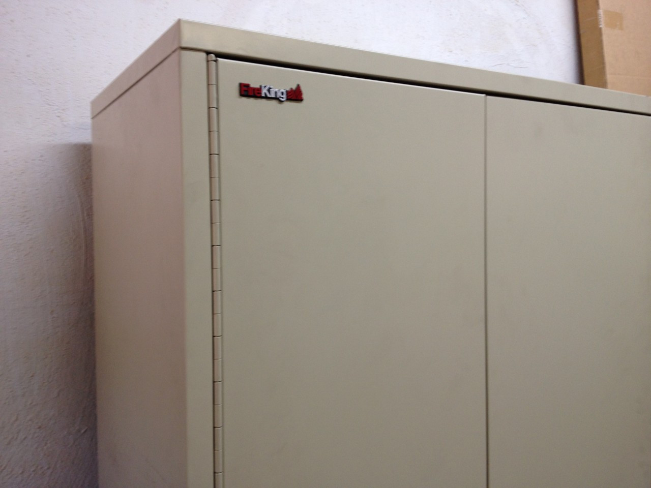 Used Medical Chart Filing Cabinets ~ Used inventory fireking fireproof cabinet