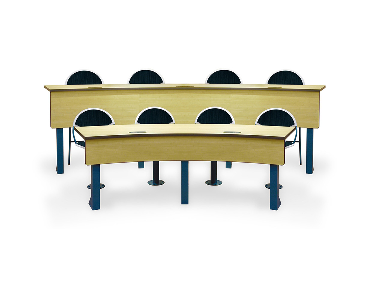 office sale wicked table classroom tables school creativity furniture top desk desks modern manufacturers for