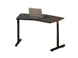 Mayline T-Mate Training Tables