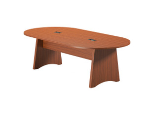 Mayline Brighton Series Conference Tables