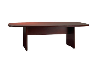 Mayline Luminary Series Conference Tables