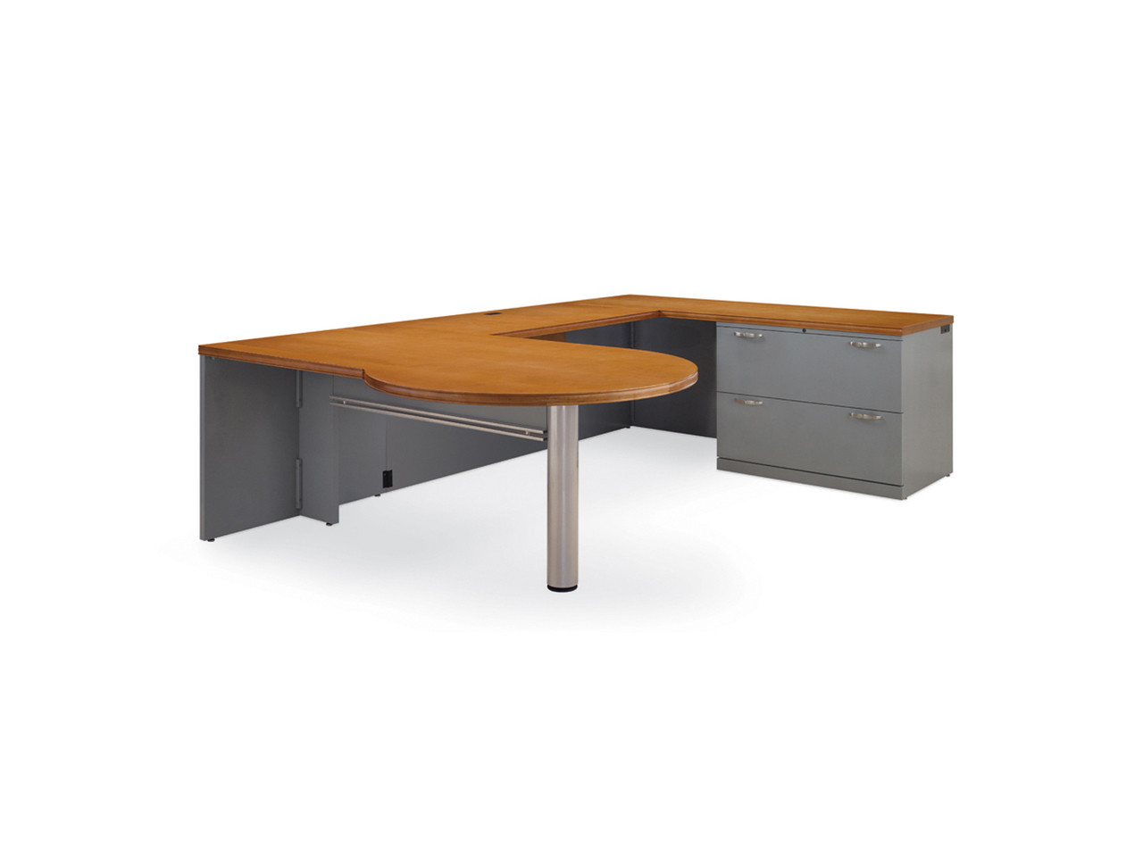 Jofco Broadway Conference Tables Office Furniture Warehouse