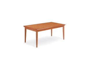 Jofco Jefferson Multi-Purpose Tables