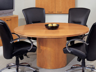 Jofco Shuffle Conference Tables