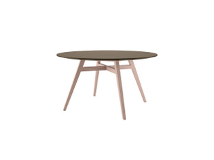 Jofco Romy Multi-Purpose Tables