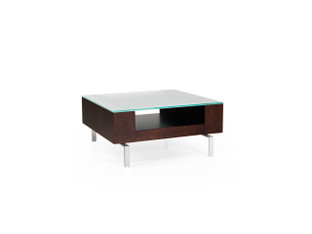 Jofco Collective Lounge Occasional Tables