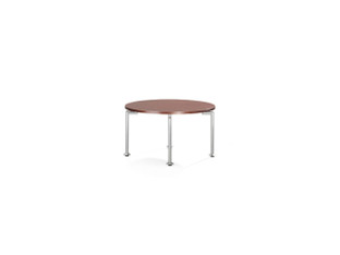 Jofco Encore Occasional Tables