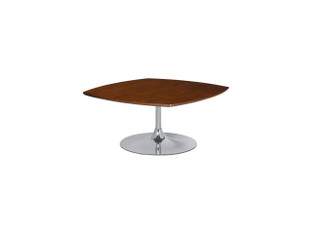 Jofco Luci Occasional Tables