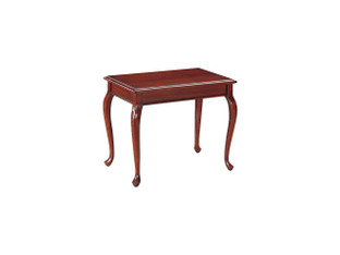 Jofco Traditional Occasional Tables
