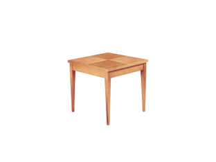 OFS Calypso Occasional Tables
