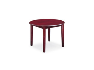 Jofco Lincoln Occasional Tables