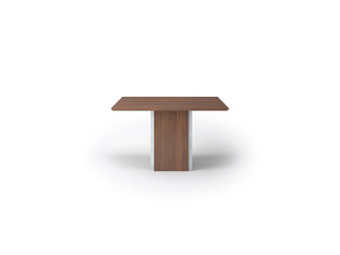 Jofco Bravado Conference Tables