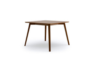 Jofco Bourne Multi-Purpose Tables