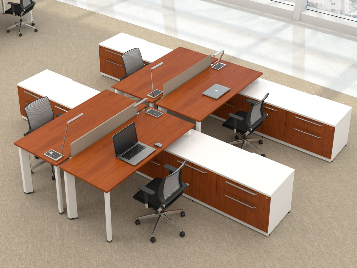 Cubicle Office Furniture Property friant dash office cubicles & workstations - office furniture