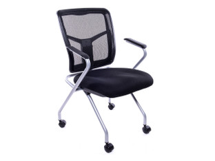 OFW Flex Side Chair