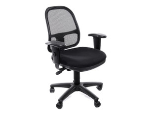 OFW 109 Mesh Task Chair