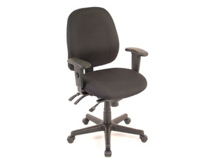 OFW Fabric 179 Task Chair