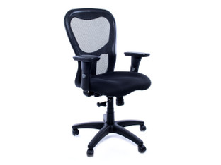 OFW Rogue HB Task Chair