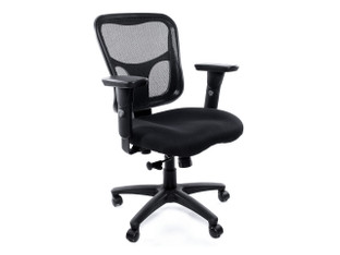 OFW Rogue MB Task Chair