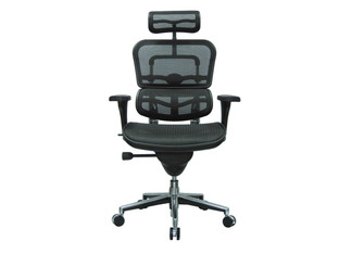 OFW ME7ERGO Executive Chair