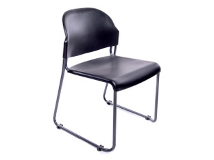 OFW Stack Side Chair