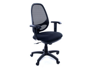OFW Asti Task Chair-Black