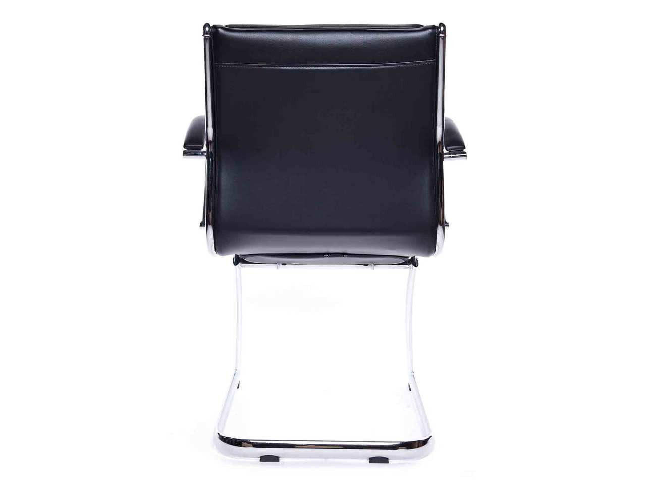 office furniture guest chairs. Image 4 Office Furniture Guest Chairs R